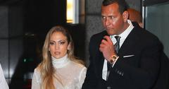 jennifer lopez arod wedding