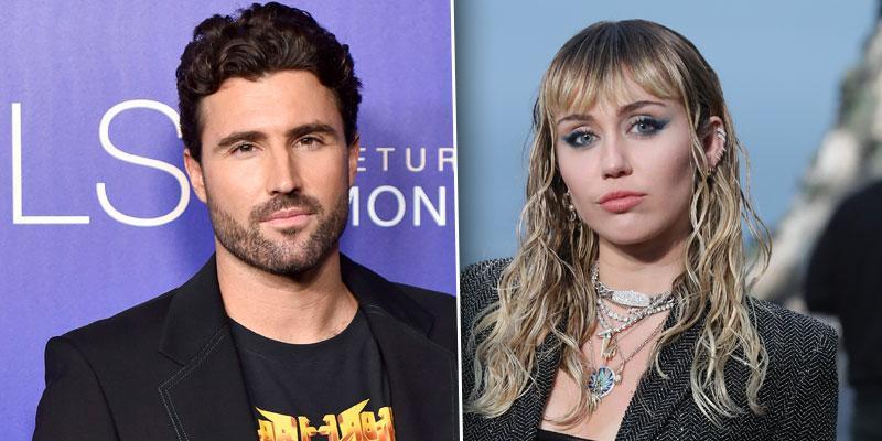 //Miley Cyrus Diss Liam Hemsworth PP