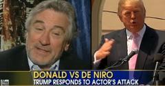 2011__04__Donald_Trump_Robert_De_Niro_April26newsnea 300×193.jpg