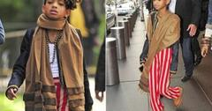 2010__10__Willow_Smith_Oct19_05a 300×225.jpg