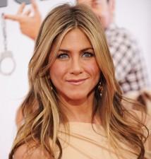 2010__03__Jennifer_Aniston_March19news 214×225.jpg