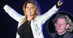 Shania Twain Love Affair Launched Career ok pp