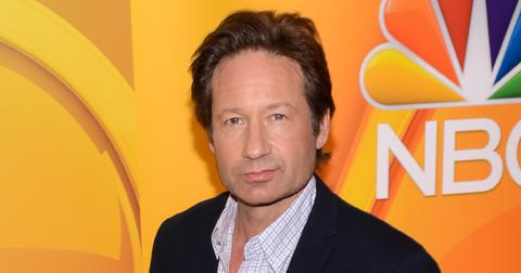 david-duchovny-wants-set-record-straight--1610651826725.jpg