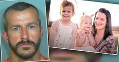 'Capturing Chris Watts' Documentary: Details Of The Triple Murder