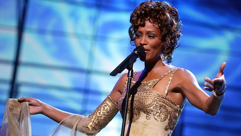 Whitney Houston Will Fakery And Lies