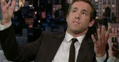 2011__06__Ryan_Reynolds_June15news 300×201.jpg