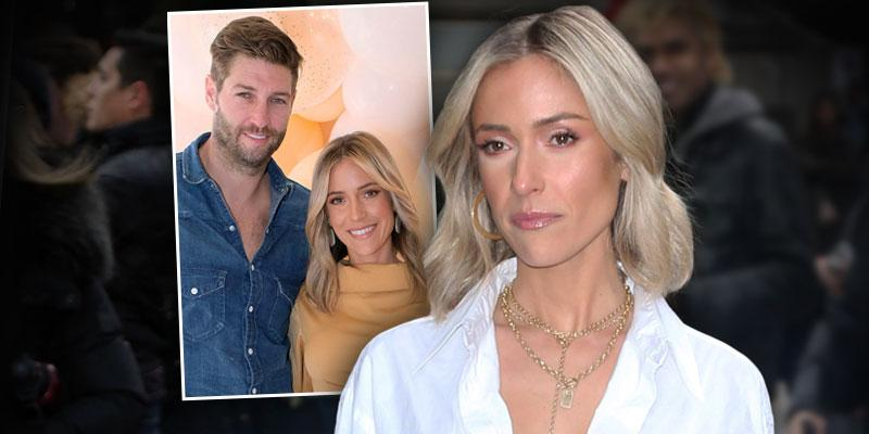 Kristin Cavallari Admits Divorce From Jay Cutler 'Didn't Happen Overnight'