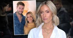 Kristin Cavallari Admits Divorce From Jay Cutler 'Didn't Happen Overnight'