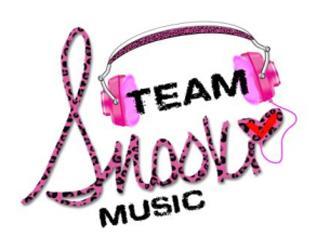 Ok_040913 team snooki music.jpg