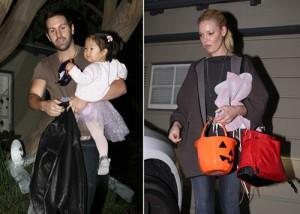 2010__11__Katherine_Heigl_Nov1_45a 300×214.jpg