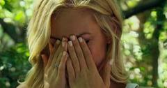 Emily maynard july10 bachelorette preview.jpg