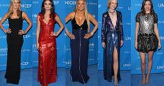 unicef charity gala fashion 2016