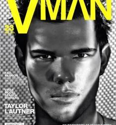 2011__08__Taylor Lautner Vman Aug31ne 234×300.jpg