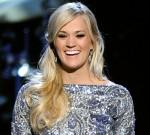 2011__04__Carrie_Underwood_April7 150×135.jpg