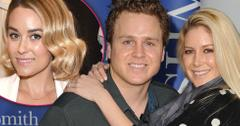 Heidi montag spencer pratt interview lauren conrad sex tape
