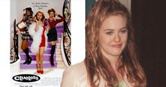 Inside Clueless: The Cult Classic's Behind-the-scene Facts