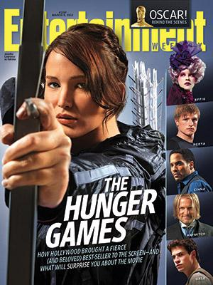The hunger games entertainment weekly march1nea.jpg