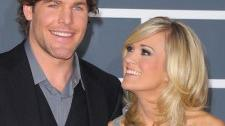2010__04__mike_fisher_carrie_underwood_april8news 225×225.jpg
