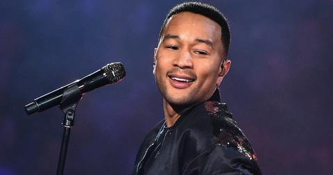 John legend nba allstars 1