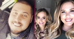 Leah messer back together jeremy calvert kailyn lowry tells all