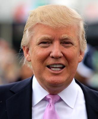 Donald_trump_march12_0.jpg