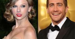 2011__02__Taylor_Swift_Jake_Gyllenhaal_Feb28newsnea 300×237.jpg