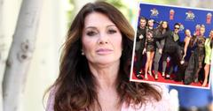 Lisa-vanderpump-reopens-SUR-VPR-Return