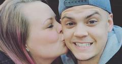 Catelynn lowell tyler baltierra couple therapy photos