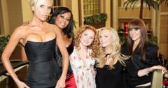 2011__01__Victoria_Beckham_Spice_Girls_Jan10newsnea 300×200.jpg