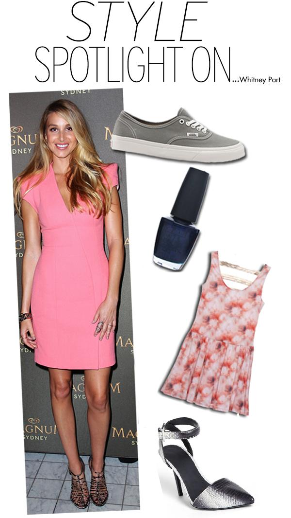 Whitney_Port_trendsetter