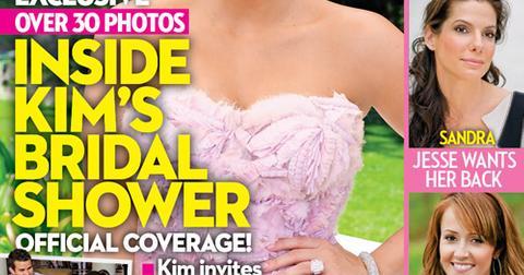2011__08__okmagazine coverstory kim kardashian bridal shower.jpg