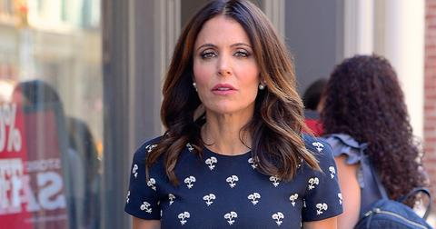 bethany-frankel-twitter-allergic-reaction-nearly-dead-details