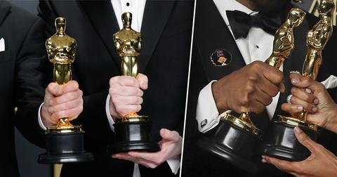 Oscars Announce New Inclusion Rules To Be Considered For Best Picture