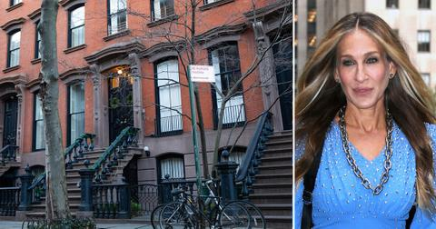 sarah-jessica-parker-sells-village-townhouse-real-estate-pf-1610138777692.jpg