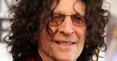 2011__01__okmagazine horoscopes howardstern 246×300.jpg