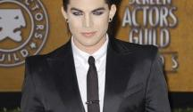2010__01__adam_lambert_JAN.25news 216×225.jpg