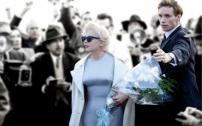 2011__08__My Week With Marilyn Aug24neb 202×300.jpg