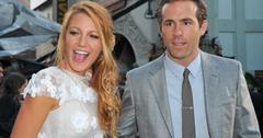 Blake lively ryan reynolds dec22neb.jpg