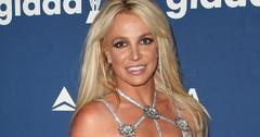 britney spears conservatorship dad