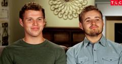 Duggar sons courting 2019 dishin on the duggars podcast pp