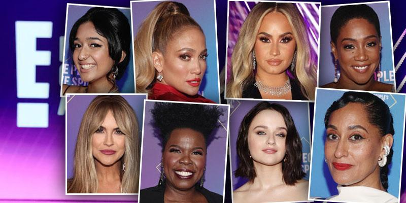 Peoples Choice Awards 2020 Best and Worst Dressed