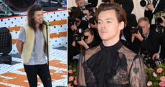 harry styles birthday fashion one direction olivia wilde pf