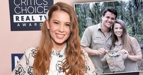 2020/08/bindi-irwin-chandler-powell-pregnant-with-twins-pf.jpg