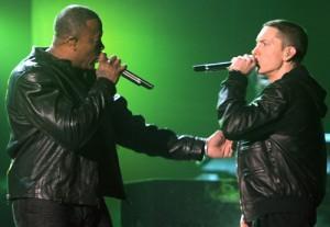 2011__02__Eminem_Dr_Dre_Feb14newsnea 300×207.jpg