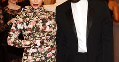 Kim_kardashian_dissed_vogue_kanye_west_copped_photo_rotator.jpg