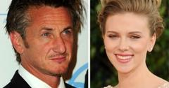 2011__03__Sean_Penn_Scarlett_Johansson_March28 300×226.jpg