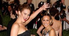 Jennifer lawrence sarah jessica parker teaser_319x206.jpg