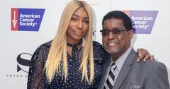 NeNe And Gregg Leakes Inappropriate Relationship