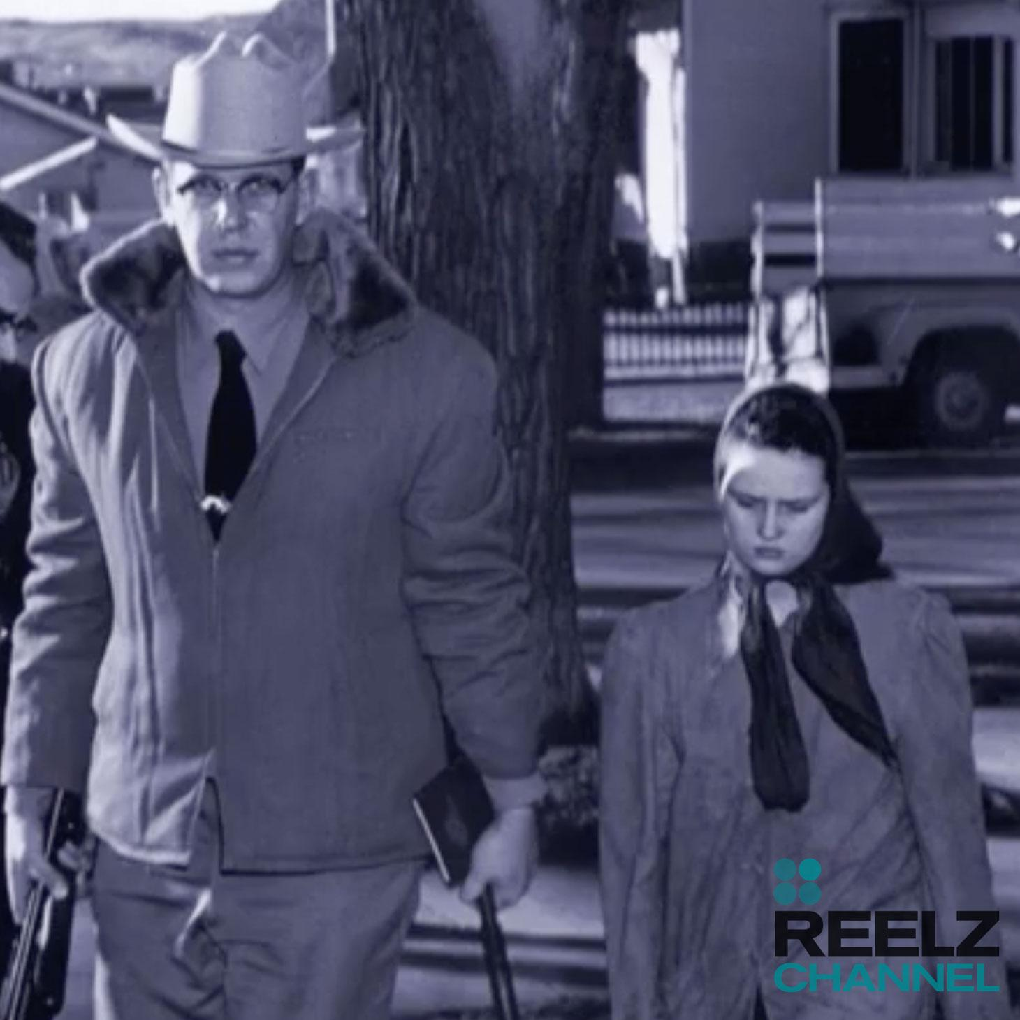 reelz natural born killers preview clip