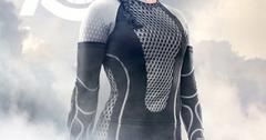 Hunger Games Catching Fire ftr